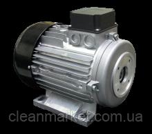 Электродвигатель RAVEL ( 7,0 кВт : 1430 об/мин) с тепловой защитой и полым валом