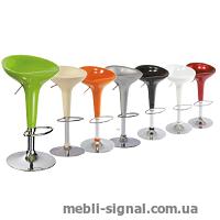 Барный стул A-148 (Signal)