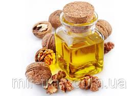 Масло грецкого ореха 0.5 л