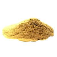 Ликоподий споры 50 грамм (плаун булавовидный)