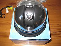 Купольная камера муляж или корпус для камеры.