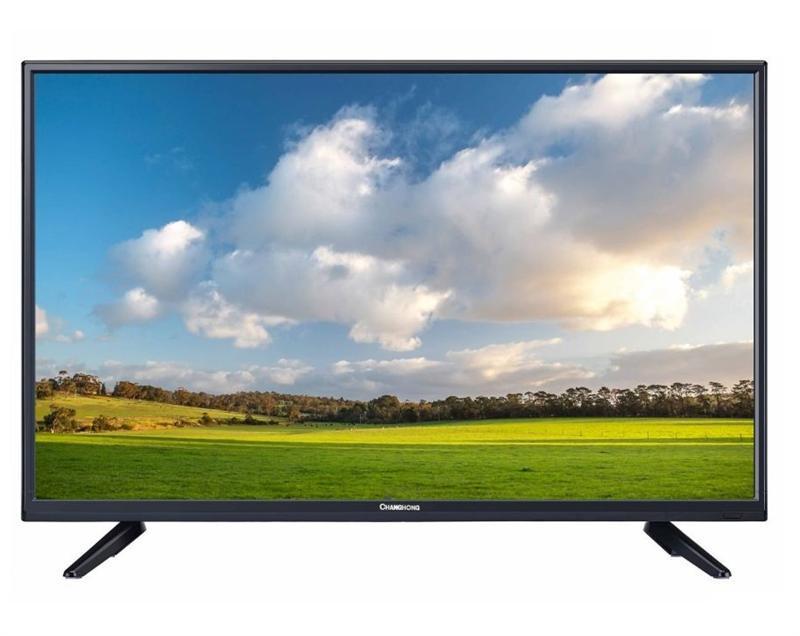 Телевизор Changhong LED39E6300 `