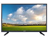 Телевизор Changhong LED39E6300 .