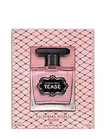 Духи Victoria's Secret Tease Eau de Parfum