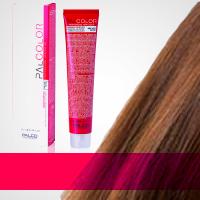 Крем-краска для волос Palco