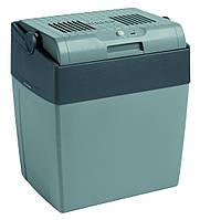 Термоэлектрический холодильник WAECO CoolFun CX 30