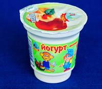 Закваска для Йогурта (1000 л)