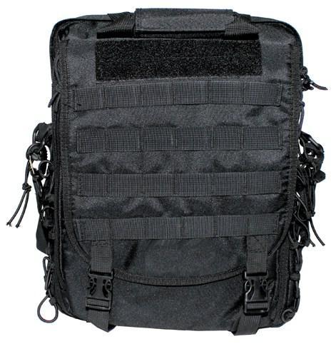 Универсальная тактическая сумка-рюкзак
