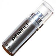 Спрей пролонгатор Peineili для продления полового акта и для задержки эякуляции. Дешево. Код: КГ3216