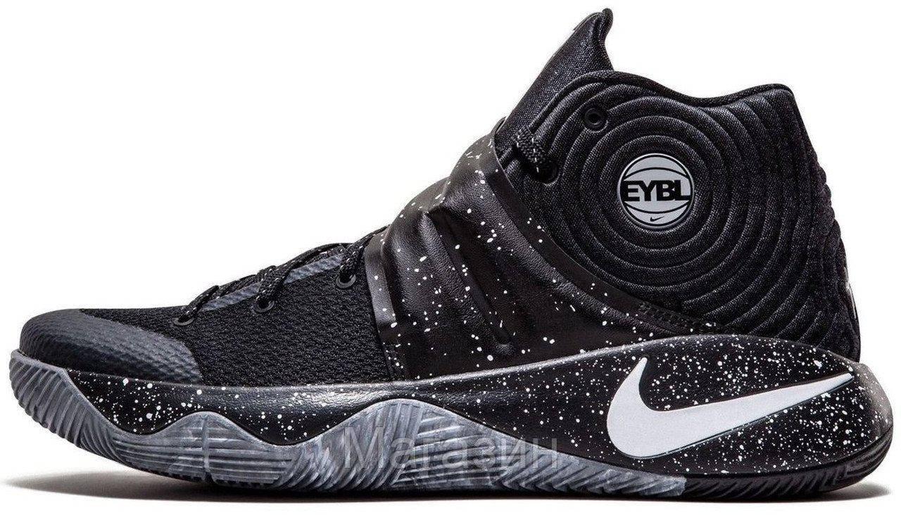 7805a726 Баскетбольные Кроссовки Nike Kyrie 2 EYBL