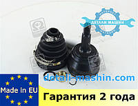 """ШРУС наружный Фольксваген Кадди II 95-04 Гольф II III """"RIDER"""" Volkswagen Golf Caddy Passat (шарнир граната)"""