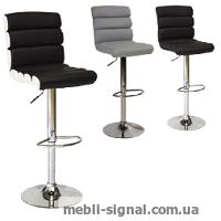 Барный стул C-617 (Signal)