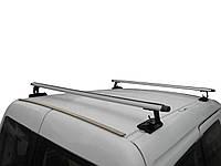 Багажник на дах Citroen Berlingo Аеро, фото 1