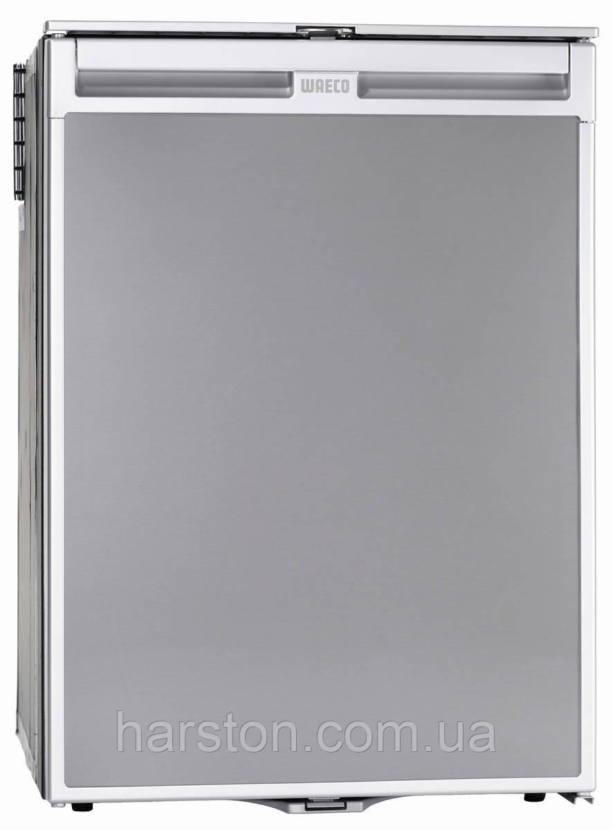 Встраиваемый холодильник WAECO CoolMatic CR-110