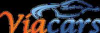 Трос ручника (L/R) Citroen Jumper/Fiat Ducato/Peugeot Boxer (1485/1168mm) 06-    , код AHC4618, DURA