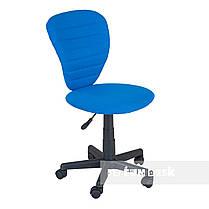 Детское кресло для школьника FunDesk LST2 Blue, фото 2