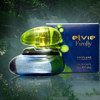 31119 Женская туалетная вода ELVIE FIREFLY Oriflame