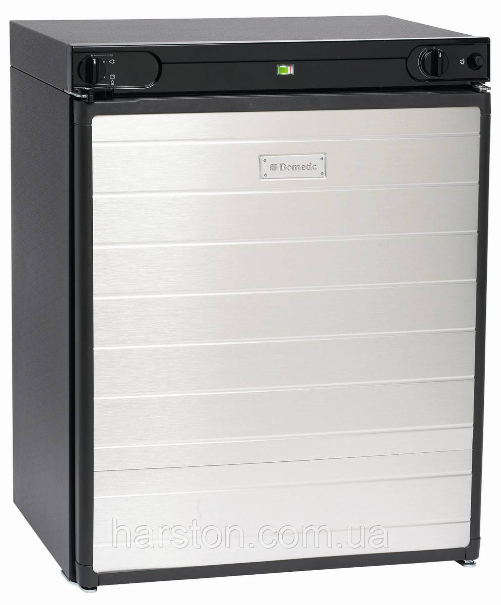 Встраиваемый холодильник WAECO CombiCool RF-60