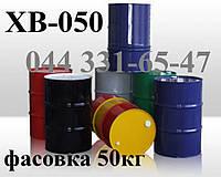 Грунтовка ХВ-050 для окраски металлорежущих станков