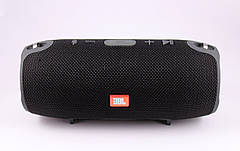 Портативная колонка JBL Xtreme Mini (копия) USB/SD/FM/Aux/Bluetooth