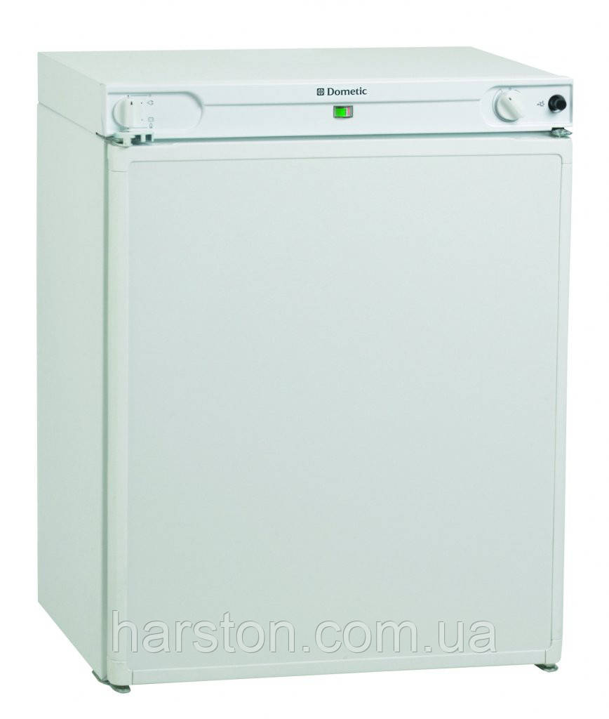 Встраиваемый холодильник WAECO CombiCool RF 62