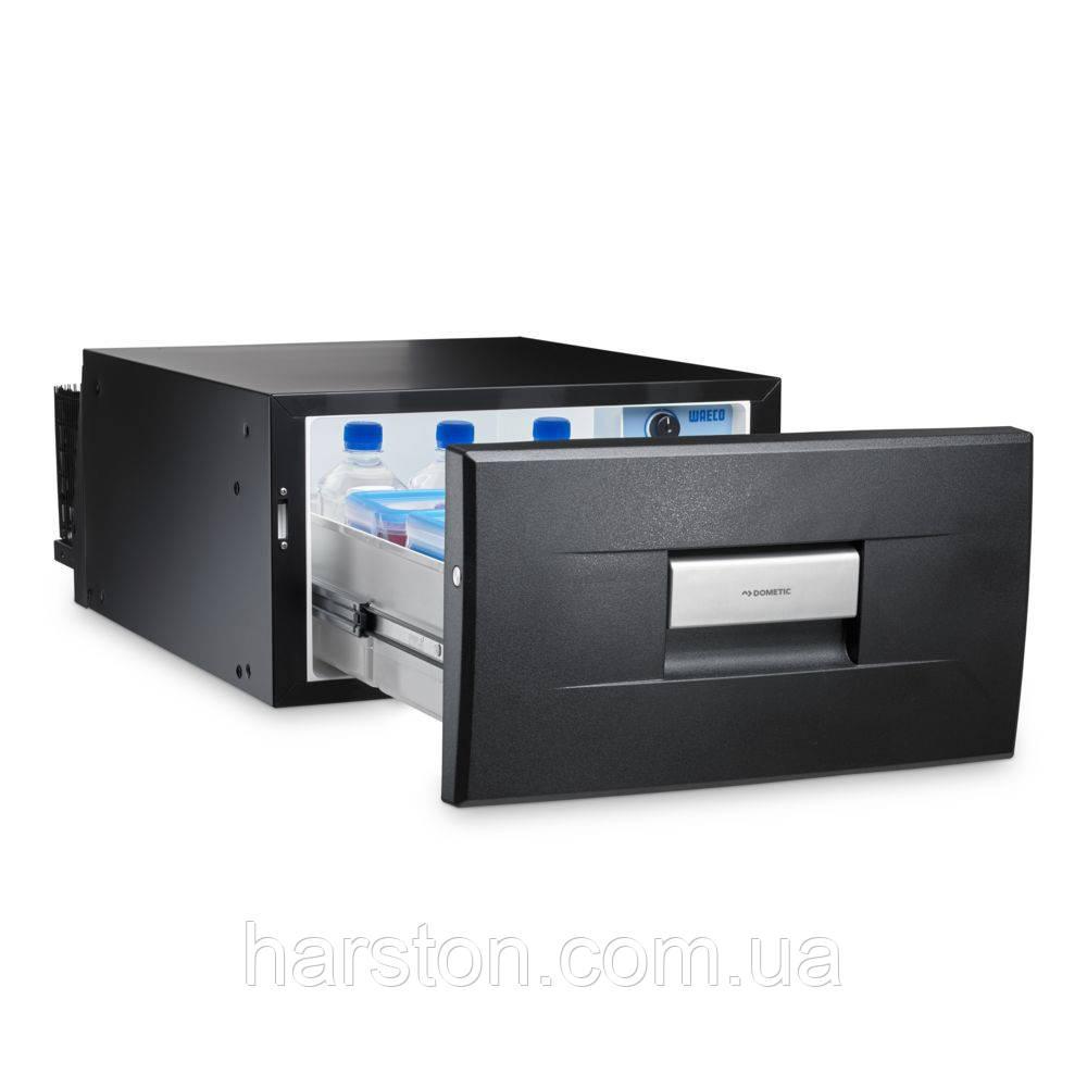 Врезной холодильник Dometic CoolMatic CD-30