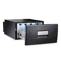 Врезной холодильник Dometic CoolMatic CD-30, фото 1