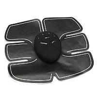 Миостимулятор EMS-TRAINER  для  мышц пресса , Mobile-Gym 6 Pack ОРИГИНАЛ !