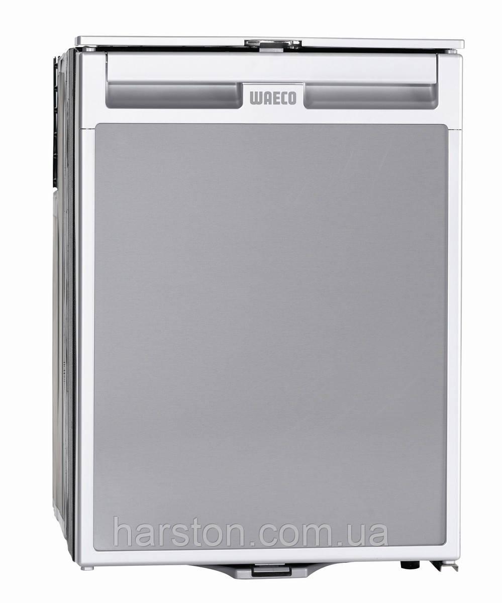 Встраиваемый холодильник WAECO CoolMatic CR-50
