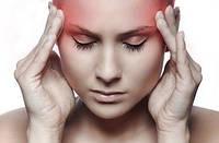 Мигрень, головные боли неясного происхождения, схемы лечения Коллоидные фитоформулы Арго Ad Medicine