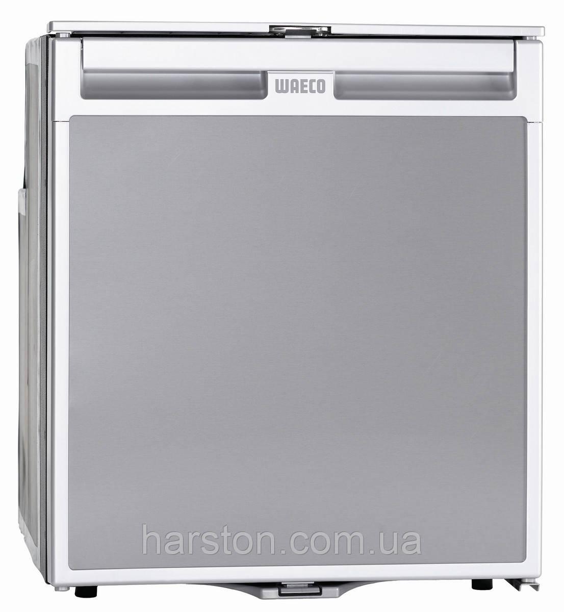 Встраиваемый холодильник WAECO CoolMatic CR-65