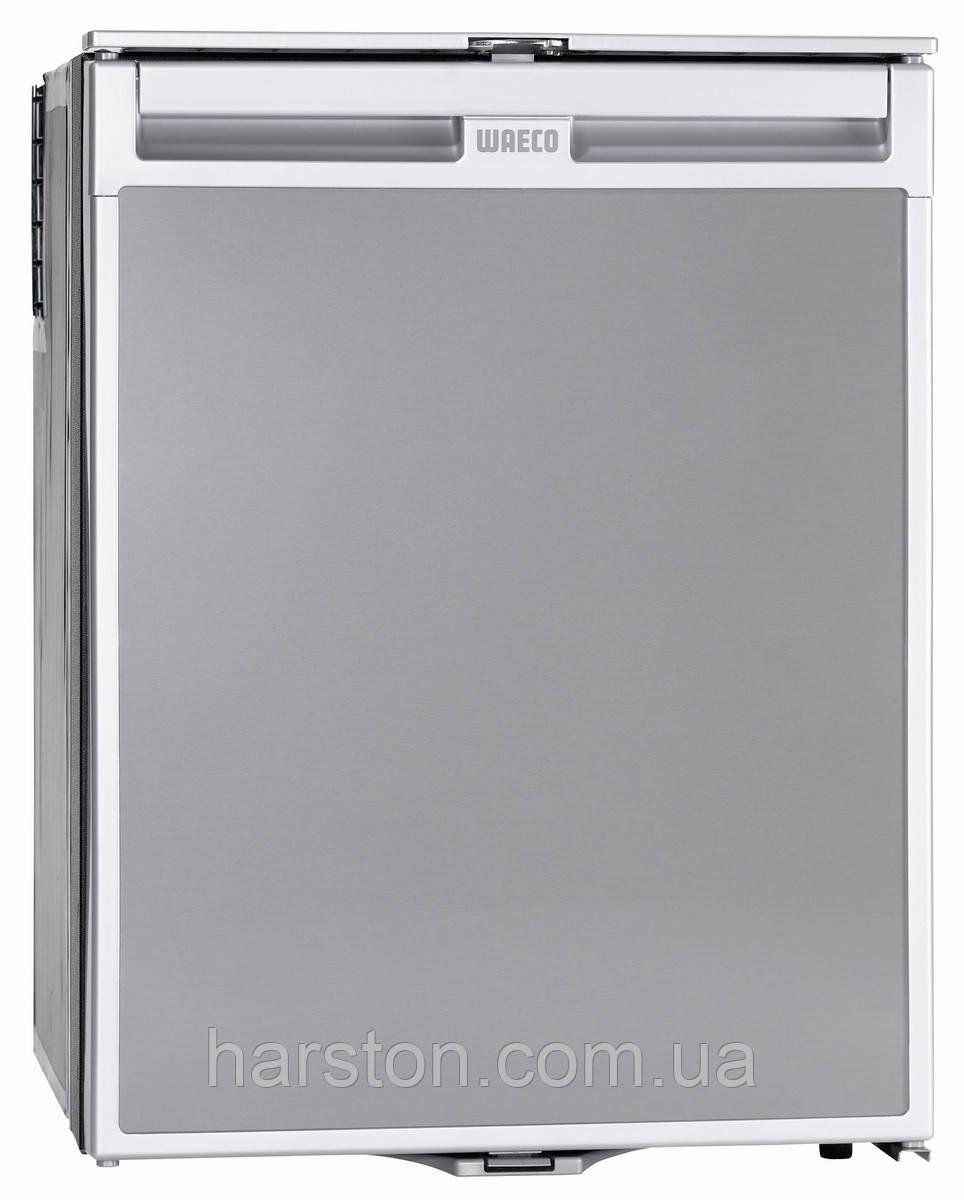 Встраиваемый холодильник WAECO CoolMatic CR-80