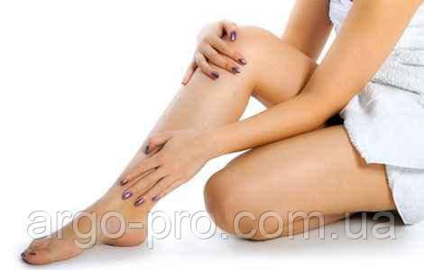 Лимфостаз, посттромбофлебитический синдром, трофические изменения кожи, варикозное расширение вен, геморрой
