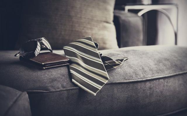 Мужские аксессуары (подарки для мужчин)