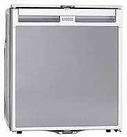 Встраиваемый холодильник WAECO CoolMatic CRX-65