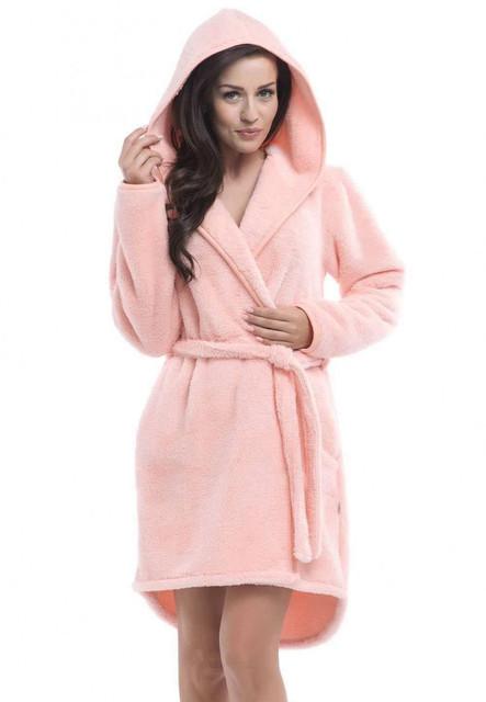 78beb5967ef7a Как выбрать домашний халат. Статьи компании «Shoppingood »