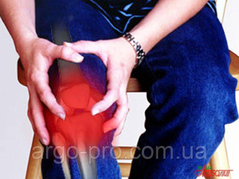 Восстановление суставов, позвоночника, артрит, ревматоидный полиартрит, снятие боли, укрепление хряща, костей