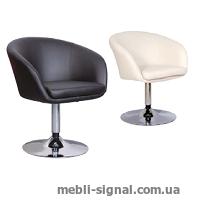 Барный стул A-322 (Signal)