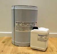 Эластичная герметизация швов и трещин ПС Флекс 6890 (1 кг) Остановка аварийной течи.