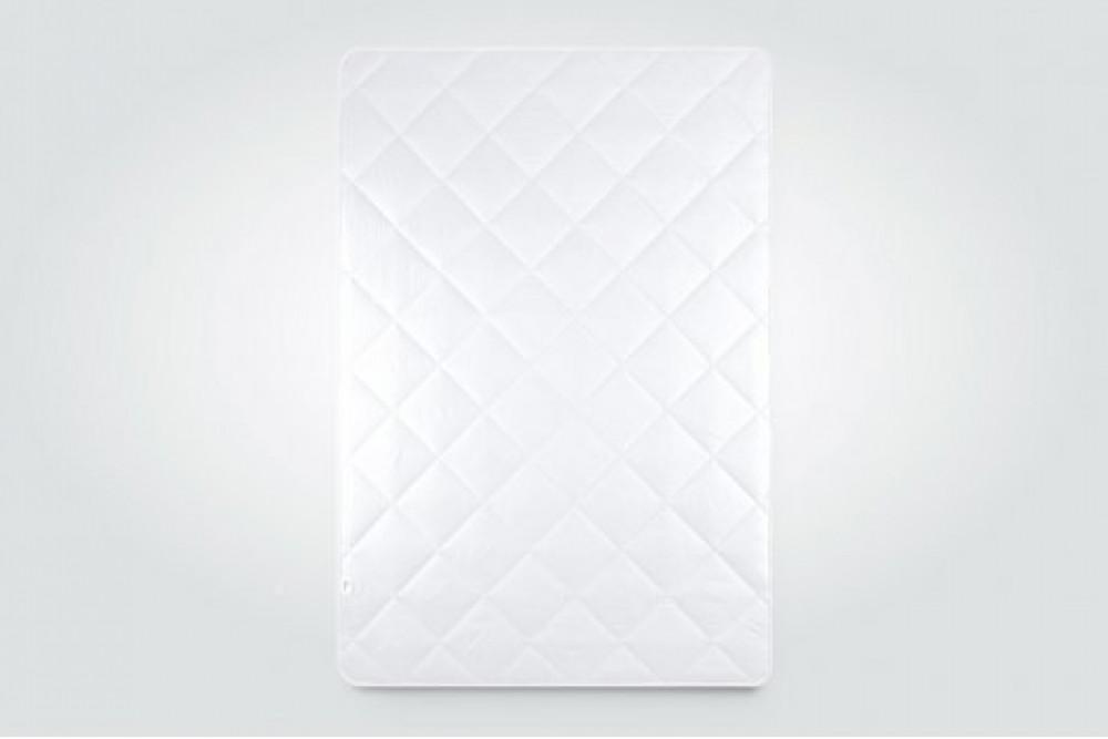 Ковдра ТМ Ідея Comfort Standart (Комфорт) 100х135