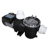 """Насос """"AquaViva"""" LX SMP015M (производительность 4 м³/ч) I фазный"""