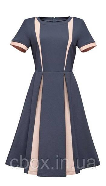 Платье женское, размер 48-50 (L), Avon, Эйвон, 56959