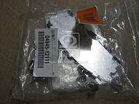 Пластины тормозных колодок (пр-во Toyota) 0494512111