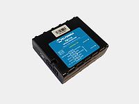 GPS трекер Teltonika FM1111
