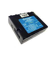 GPS трекер Teltonika FM1125
