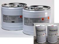 2-компонентная жестко-эластичная полиуретановая смола 2К Флекс 6811 ЛВ (уп. 25,5 кг)
