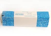 Комплект гофрированных фильтров - KAC998A4E для Daikin МСK75J