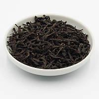 Китайский элитный чай Уи Сяо Хун Пао (Малый Красный Халат с гор Уи)