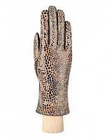 Перчатки кожаные TOUCH IS55200