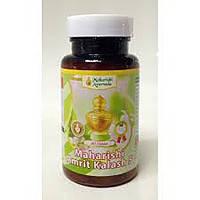 Махариши Амрит Калаш 5 (Maharishi Amrit Kalash) МАК-5 ― травяные таблетки (Ambrosia Pills) 60 таб, фото 1
